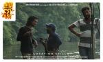 aabhasam malayalam movie stills 3
