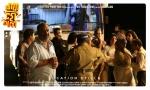 aabhasam malayalam movie stills 7