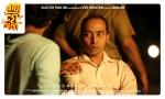 aabhasam malayalam movie stills