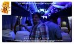 abhasam malayalam movie photos 121 00