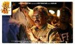 abhasam malayalam movie pics 333 001