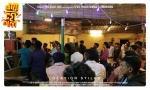abhasam malayalam movie pics 333