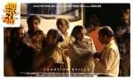 abhasam malayalam movie pictures 444 001