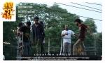 abhasam malayalam movie pictures 444
