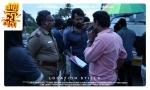 abhasam malayalam movie stills 431