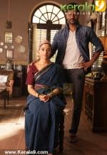 abhinetri tamil movie pics 200 001