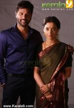 abhinetri tamil movie pics 200