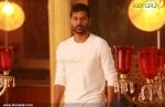 abhinetri tamil movie prabhu deva pics 357