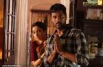 abhinetri tamil movie stills 100 003