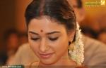 abhinetri tamil movie tamanna bhatia pics 910