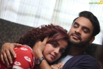 abhiyude kadha anuvinteyum movie stills  1