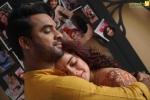 abhiyude kadha anuvinteyum movie stills  4