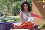abhiyude kadha anuvinteyum movie stills  7