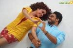 abhiyude kadha anuvinteyum movie stills  9