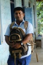 aby malayalam movie aju varghese stills 106