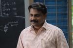 aby malayalam movie photos 100 002