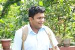 aby malayalam movie photos 100 004