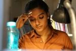 aby malayalam movie photos 100 006