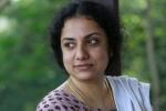 aby malayalam movie photos 100