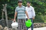 aby malayalam movie pics 200 001