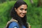 aby malayalam movie stills 100 005