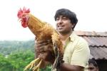 aby malayalam movie vineeth sreenivasan pics 300 002