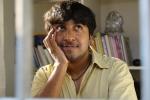 aby malayalam movie vineeth sreenivasan pics 300