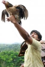aby malayalam movie vineeth sreenivasan pics 320 002