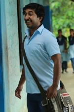 aby malayalam movie vineeth sreenivasan pics 320 003