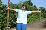 aby malayalam movie vineeth sreenivasan pics 320