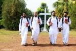 achayans malayalam movie images 258 002