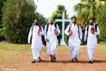 achayans malayalam movie stills 400 003