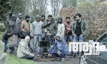 adam john malayalam movie location stills 147 008