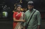 adhe kangal tamil movie pics 20