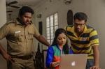 adhe kangal tamil movie pictures 300 001