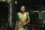adhe kangal tamil movie stills 100 004