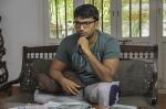 adhe kangal tamil movie stills 100