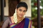 agent bhairava tamil movie keerthi suresh photos 117