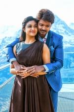 agent bhairava tamil movie photos 214 00