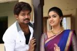 agent bhairava tamil movie photos 214