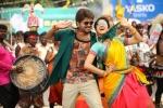 agent bhairava tamil movie pictures 225 001