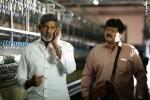 agent bhairava tamil movie pictures 225