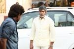 agent bhairava tamil movie stills 123 007