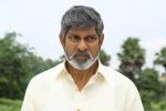 agent bhairava tamil movie stills 123 011