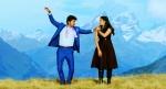 agent bhairava tamil movie stills 443 001