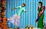 agent bhairava tamil movie stills 443 003
