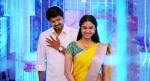 agent bhairava tamil movie stills 443 004