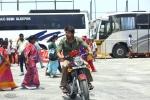 agent bhairava tamil movie stills 443 006