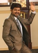 agent bhairava tamil movie vijay photos 888 001