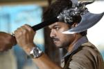 agent bhairava tamil movie vijay photos 888 002